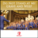 Do Not Stand at My Grave and Weep - One Voice Children's Choir