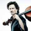Pure Cello - Vincent Belanger