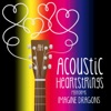 Acoustic Heartstrings - Thunder