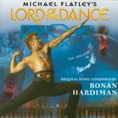 Ronan Hardiman - Cry of the Celts