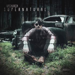 Upchurch - Supernatural