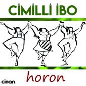 Horon-Cimilli İbo