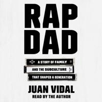 Rap Dad (Unabridged)