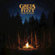 From the Fires - Greta Van Fleet