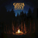 Black Smoke Rising - Greta Van Fleet