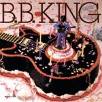 B.B. King - Make Love to Me