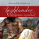 Gema Gil - El Highlander y el demonio español [The Highlander and the Spanish Demon]