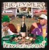 Big Tymers - Money & Power