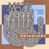 Frankie Beverly & Maze - Anthology  artwork