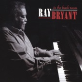 Ray Bryant - In the Back Room (Live)