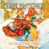 Terry Pratchett - Interesting Times: Discworld, Book 17 (Unabridged)