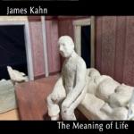 James Kahn - Workin' That E.R.