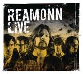 Reamonn - Moments Like This