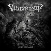 Vintergata - Mirror of Archon