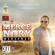 Mersener - Mercenary