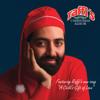Raffi - Christmas Album artwork