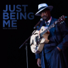 Still Connected (feat. James Lloyd) - Nick Colionne