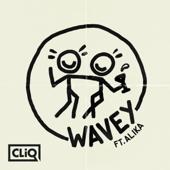 Wavey (feat. Alika)