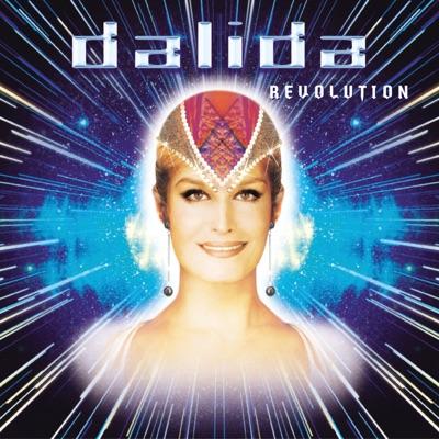 Révolution - Dalida