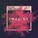 Imagine (feat. NBLM) - Bolier, Arem Ozguc & Arman Aydin