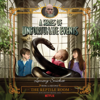The Reptile Room: A Series of Unfortunate Events, Book 2 (Unabridged) - Lemony Snicket