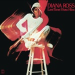 Diana Ross - I Heard a Love Song (But You Never Made a Sound)