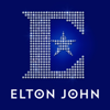 Elton John - Tiny Dancer (Remastered) artwork