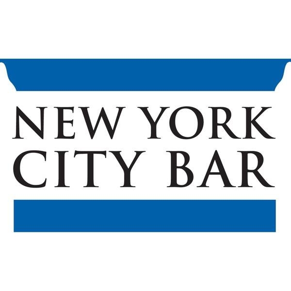 New York City Bar Association Podcasts