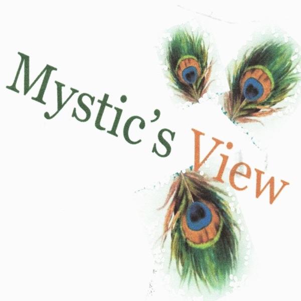 A Mystic's View