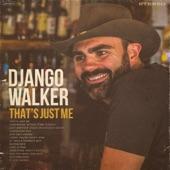 Django Walker - Something 'bout a Boat (feat. Jerry Jeff Walker)