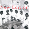 New Edition - Still In Love artwork