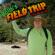 Baldi's Field Trip: The Musical - Random Encounters