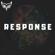 Response - GvO