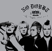 No Doubt - Running