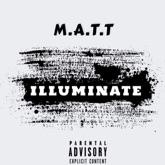 Illuminate - Single