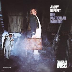 Jimmy Buffett - Brown Eyed Girl