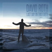 David Roth - My Voice Matters