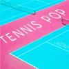 Tennis Pop - Jazzinuf