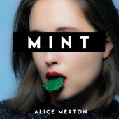 Alice Merton - Funny Business