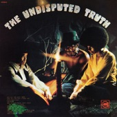 The Undisputed Truth - Save My Love For A Rainy Day