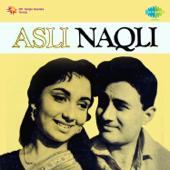 Asli Naqli (Original Motion Picture Soundtrack)