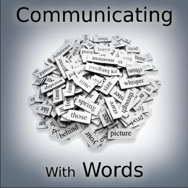 Communicating With Words