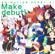 TVアニメ『ウマ娘 プリティーダービー』ANIMATION DERBY 01 Make debut! - Single