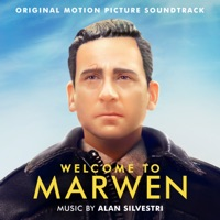 Welcome to Marwen - Official Soundtrack