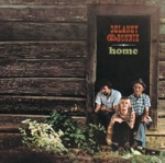 Delaney & Bonnie - Things Get Better