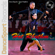Better off Alone (Rumba 24BPM) - Avera