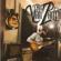 Eric Van Zant - EP - Eric Van Zant