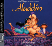 A Whole New World (Soundtrack Version)