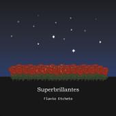 Superbrillantes - EP