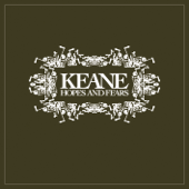 Everybody's Changing Keane